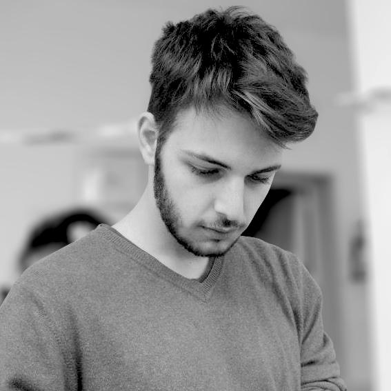 Valerio Dell\'Edera
