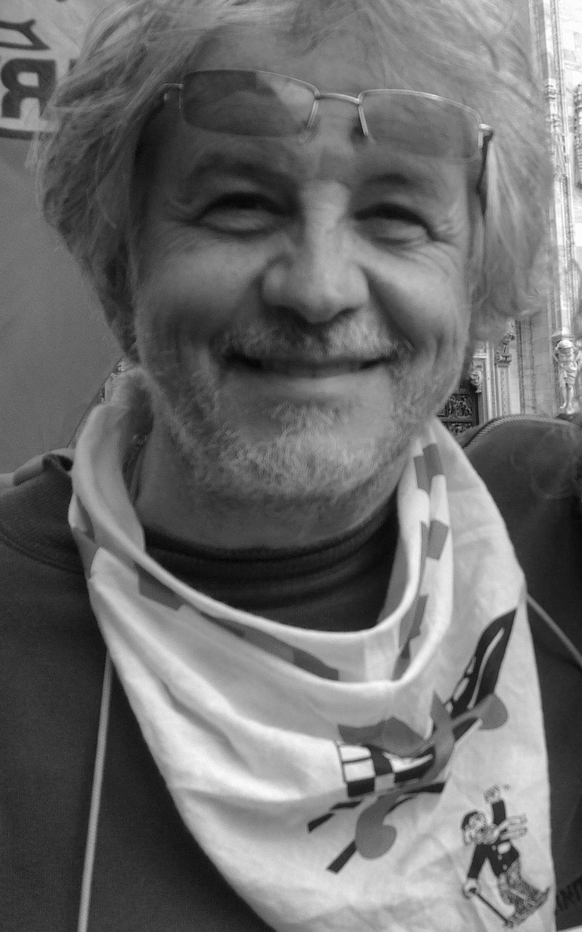 Luigi Pietro Marchitelli