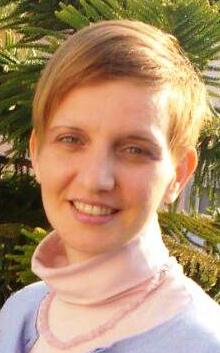 Fabiola Gallio