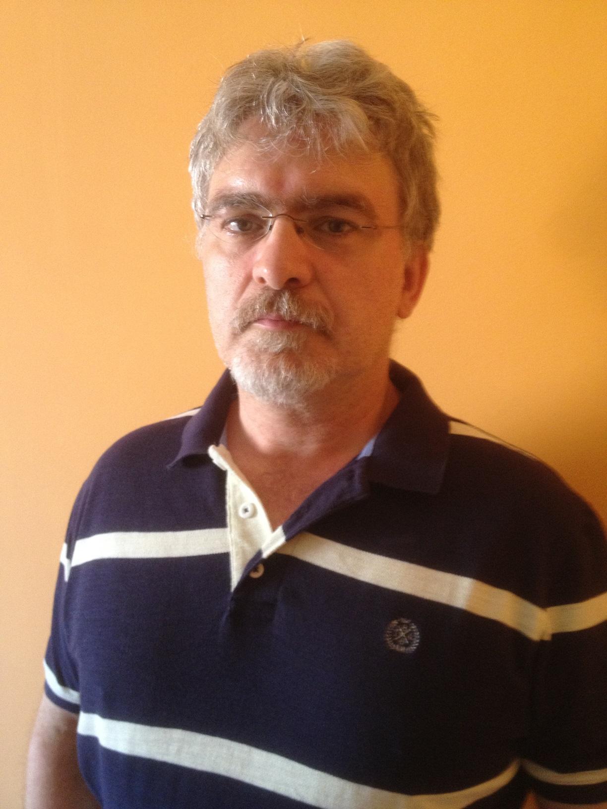 Corrado Ori Tanzi