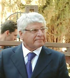 Liuzzi Pietro Giovanni