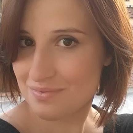 Silvia Scardigli