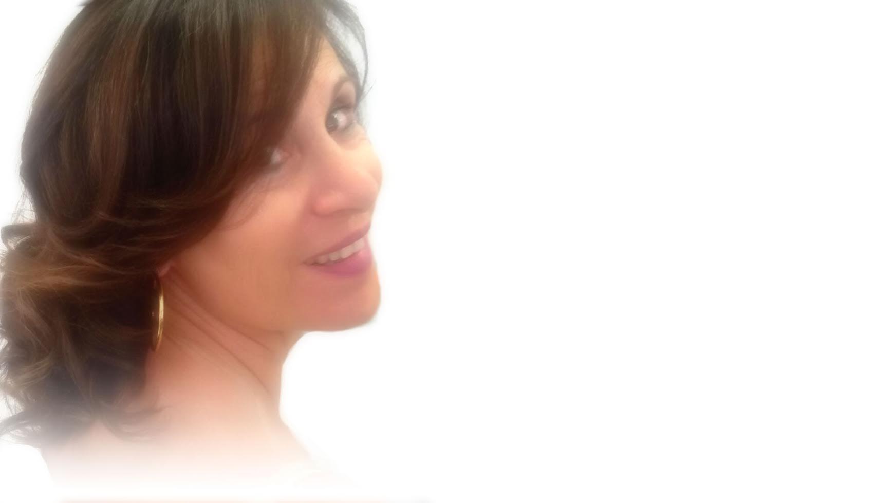 Loredana Gelli