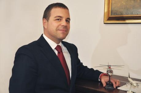 Fabio Natale Spadaro