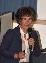 Maria Grazia Lopardi