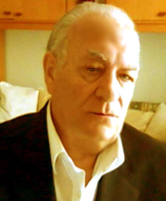 Franco Pastore