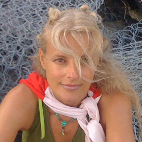 Anna Mosca