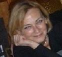 Simonetta D'Agosto