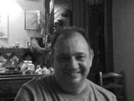 Paolo Canazza