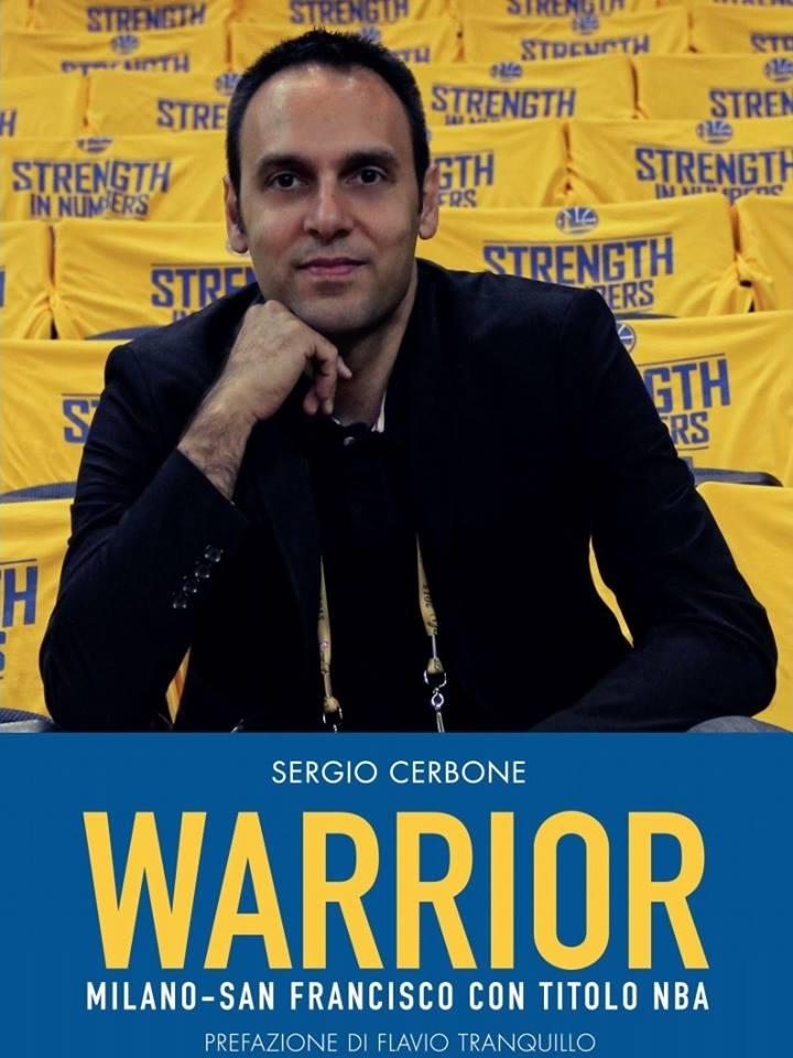 Sergio Cerbone