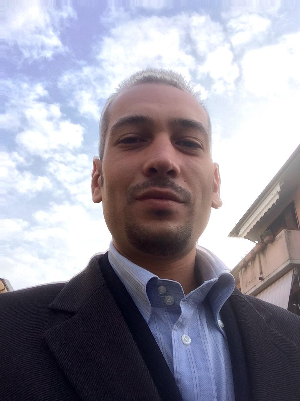 Leonardo Cimmarrusti
