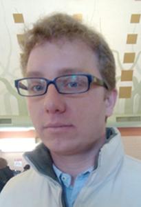 Stefano Della Morte