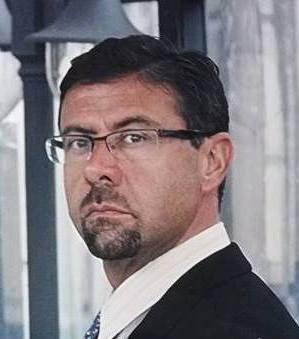 Roberto Parietti