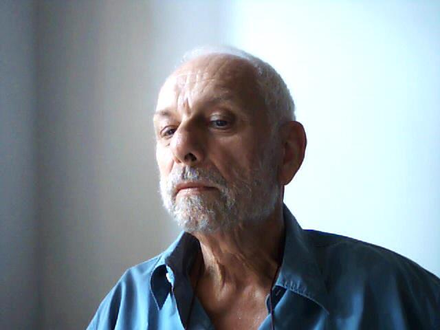 Sergio Stanghellini