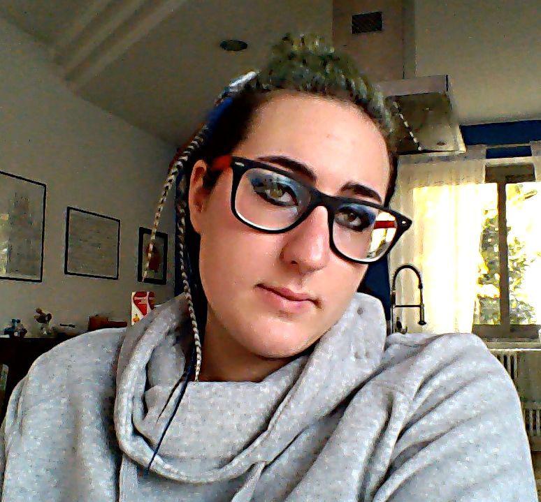 Camilla Grassi