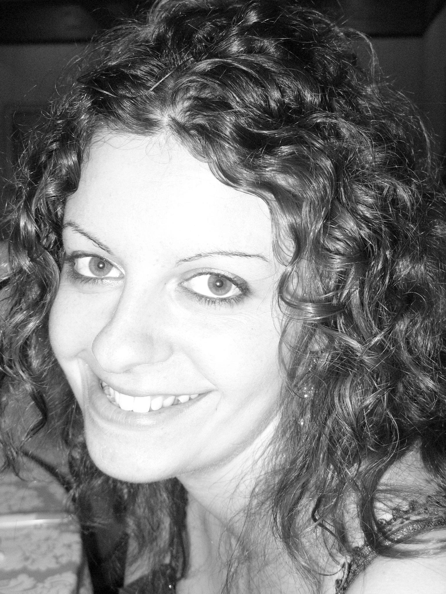 Lisa Molaro