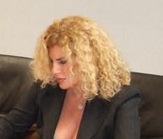 Marella Giovannelli