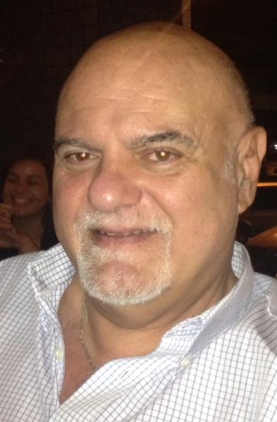 Roberto Spandre