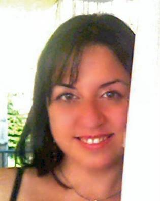 Annalisa Caravante
