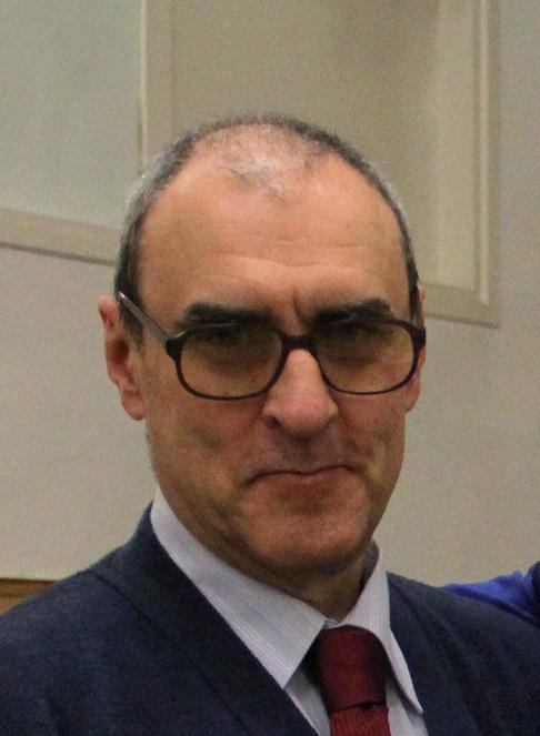 Giorgio Alberto Crotti