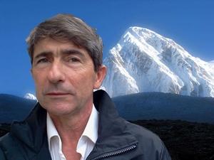 Antonio Nugnes