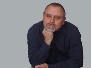 Gianluca Albani