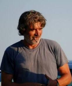 Marco Di Pietro