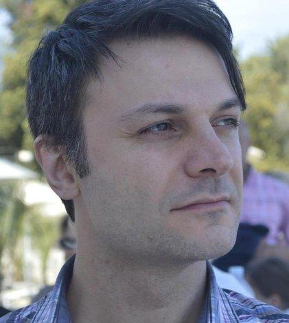 Ivan Bruno