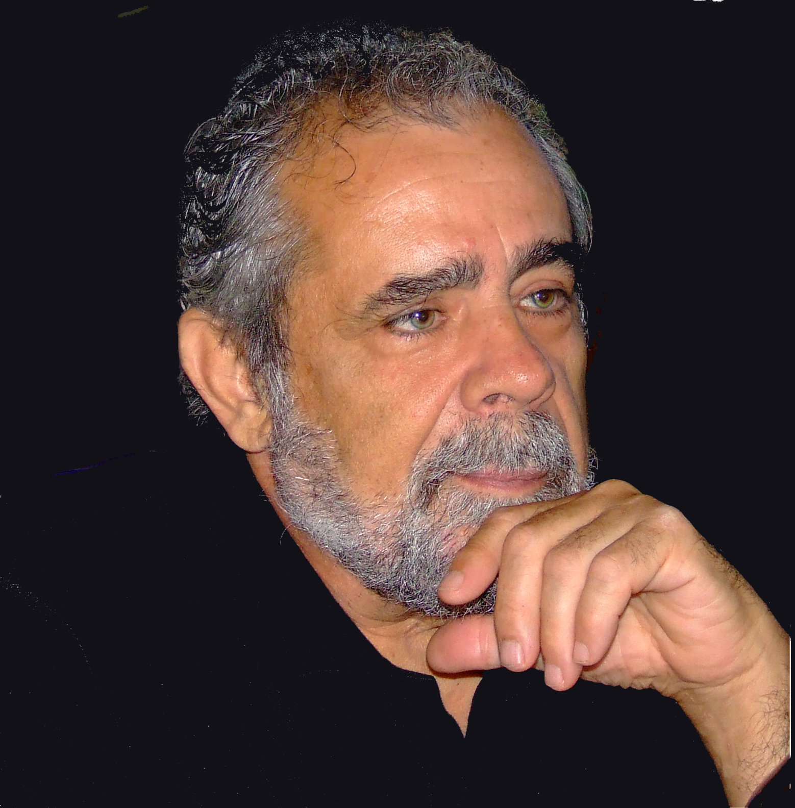 Francesco Angioni