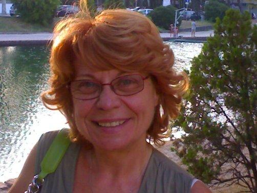 Anna Maria Margherita Zanetti