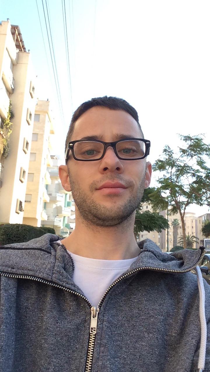 Graziano Anav