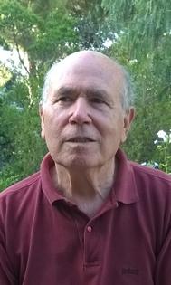 Mario Atzori