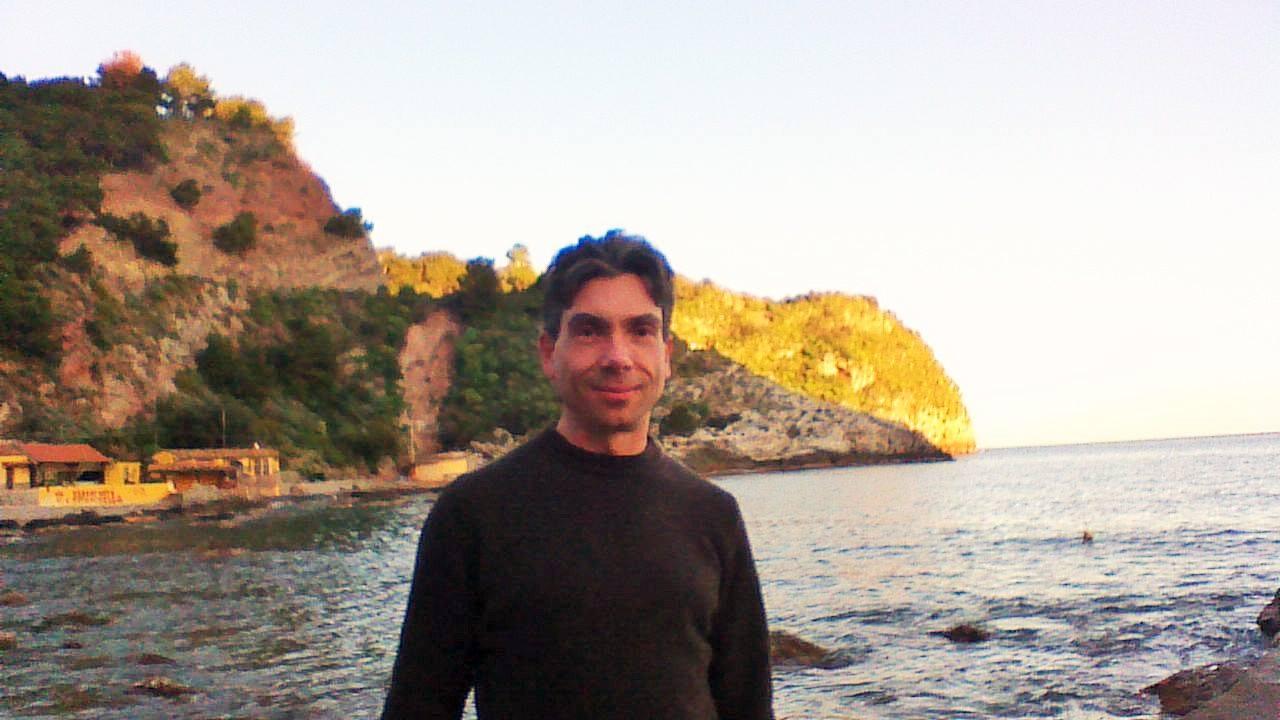 Vincenzo Bilotta