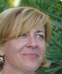Anna Rita Girelli