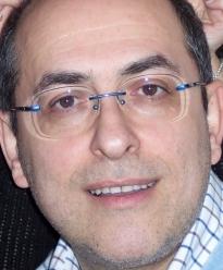Daniele Missiroli