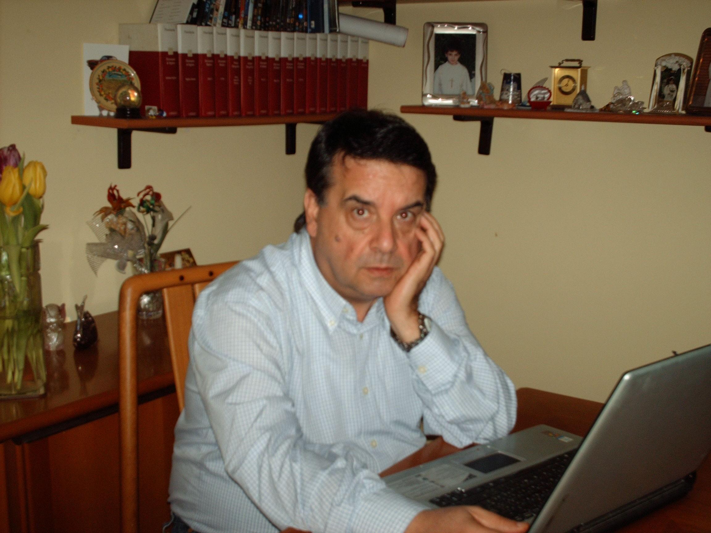 Piero Didio