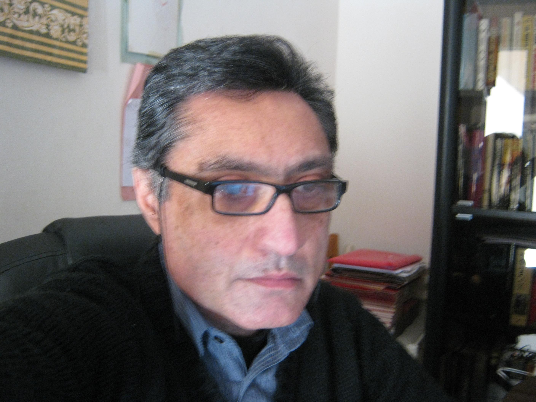 Giuseppe Blando