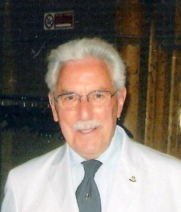 Aldo Mascolo