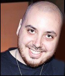 Luca D\'Onofrio