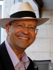 Claudio Di Nicola
