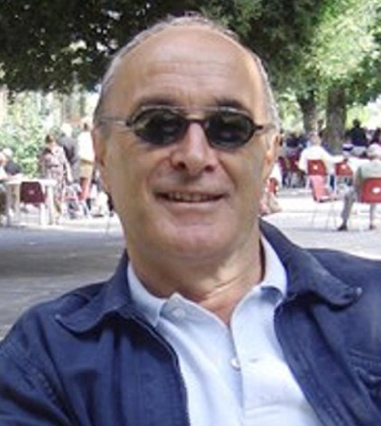 Rocco Giuseppe Greco