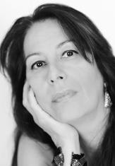 Rita Ancillotti