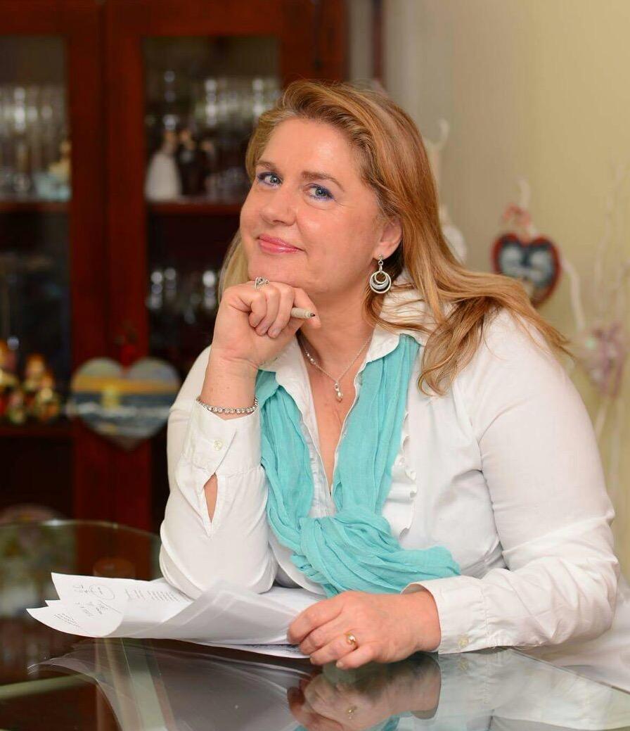 Luana Longo