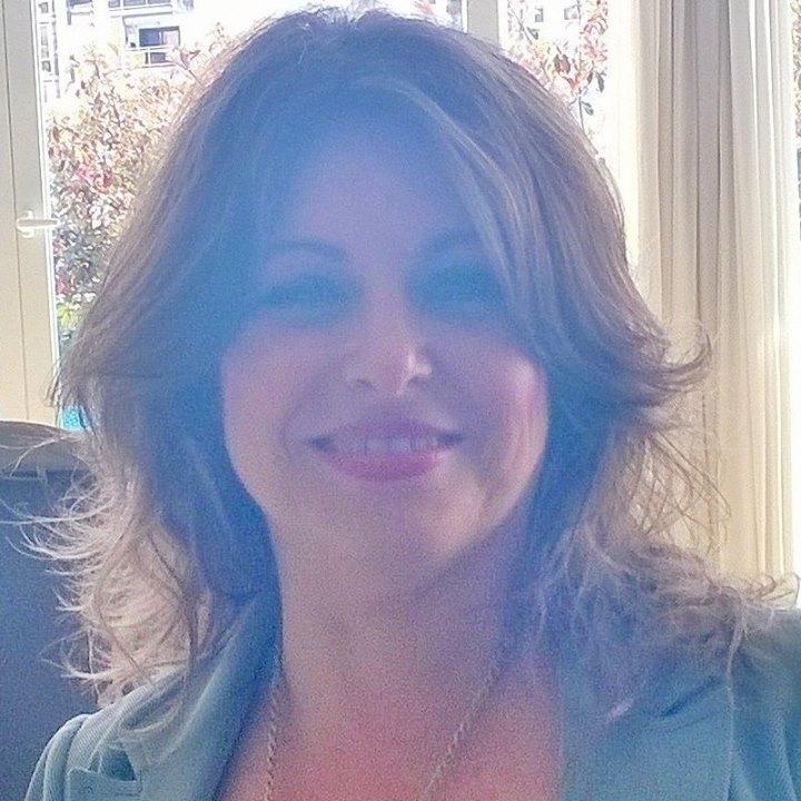 Susanna Battipede
