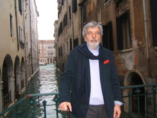 Enzo Pagano