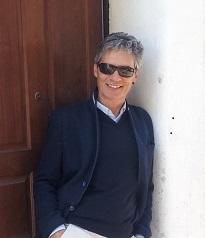 Luciano Pomoni