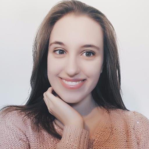 Stefania Della Rovere
