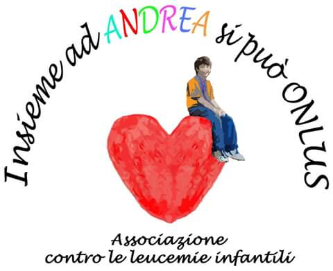 Insieme ad Andrea si può Onlus