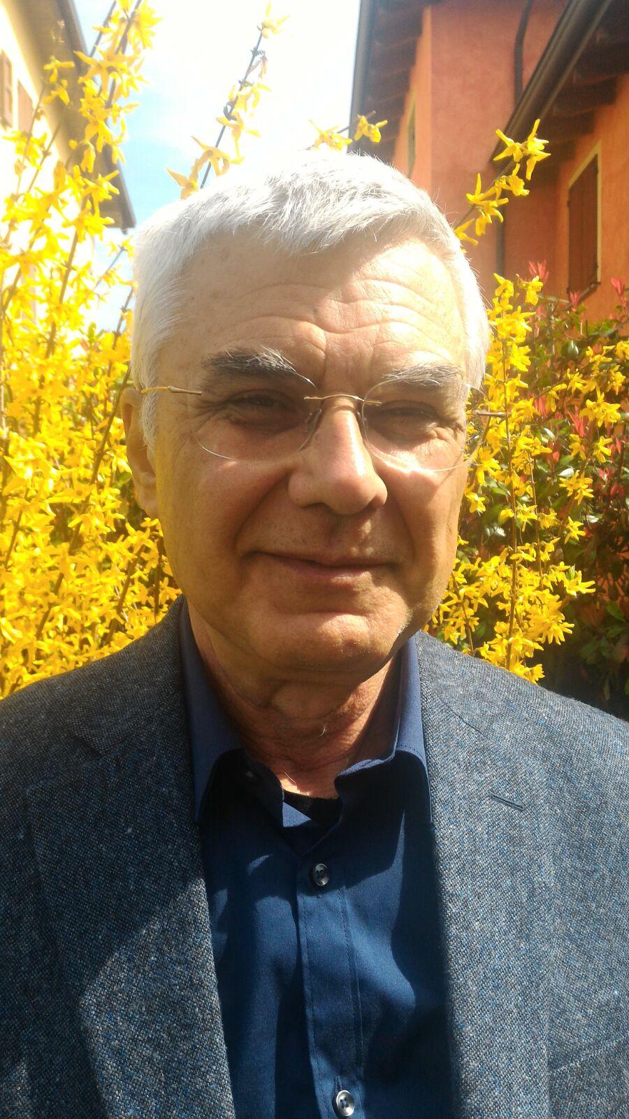 Carmine CIFALDI