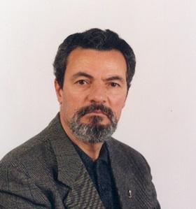 Vincenzo D\'Acquaviva